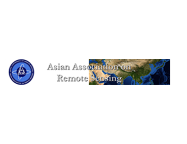 Asian Conference on Remote Sensing, ACRS 2019
